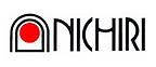 logo_nichiri.png