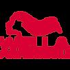 logo_uera.png