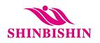 logo_SHINBISHIN.png