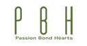 logo_pbh.png