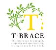 logo_Tブレイス.png