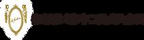 logo_ミクキ.png