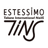 logo_エステシモ.png