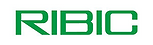 logo_ハシモトリビック.png