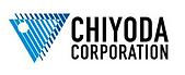 logo_chiyoda.png