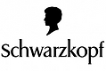 logo_シュワルツコフ.png