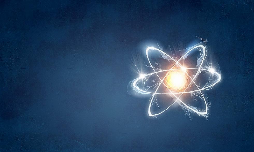 Intangium.jpg