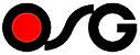 logo_osg.png