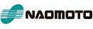 logo_善通.png