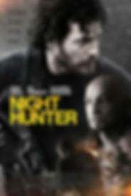 Night-Hunter-poster.jpg