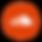 FAVPNG_soundcloud-logo_vgmDpbtb.png