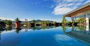 penthouse_spa_wellness_terrasse(c)photog
