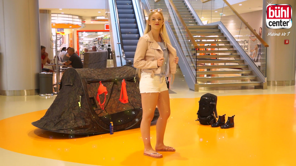 Shoppingscoutvideo_Short.mp4