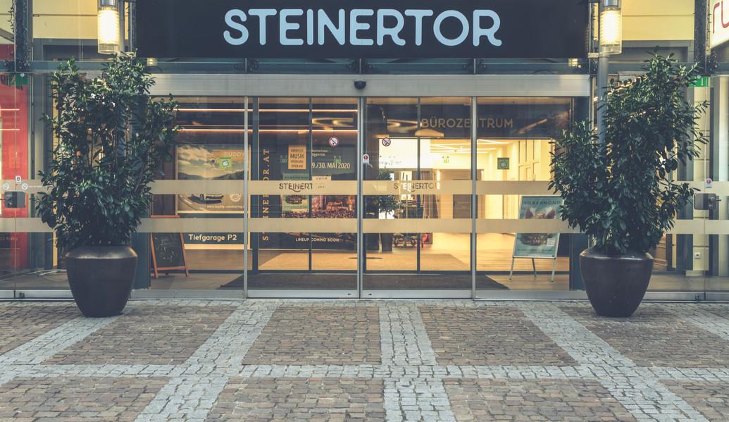 EKZ SteinerTor c_Florian Werner_extra-krems-5.jpg