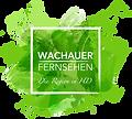 Wachauer-Fernsehen-HD-Logo.png
