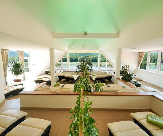 penthouse_spa_gartenhotel_pfeffel_(c)pho
