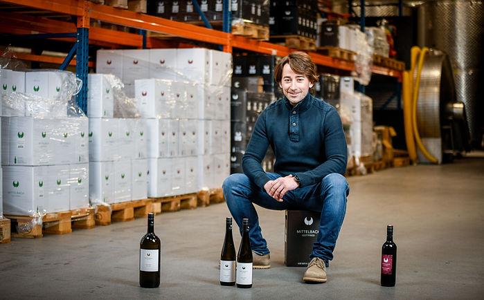 Weingut Gottfried Mittelbach-30.jpg