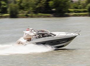 Motoryacht.jpg
