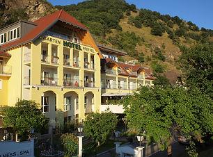 pfeffel_hotelfront_9723.JPG