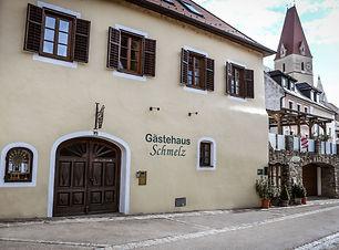 Gästehaus_Schmelz-41.jpg