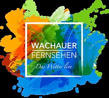 Wachauer-Fernsehen-Wetter-Logo.png