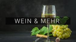 WeinUMehr