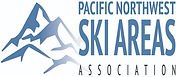 pacific-nortwest-ski-areas-assoc-wide.jp
