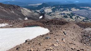 The Mountain Podcast & OGI