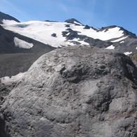 boulder2.JPG
