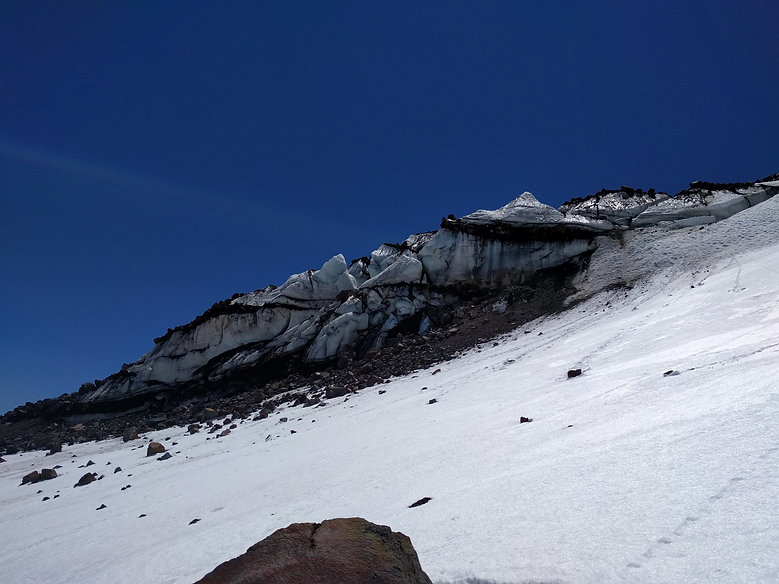 Prouty Glacier icefall.jpg