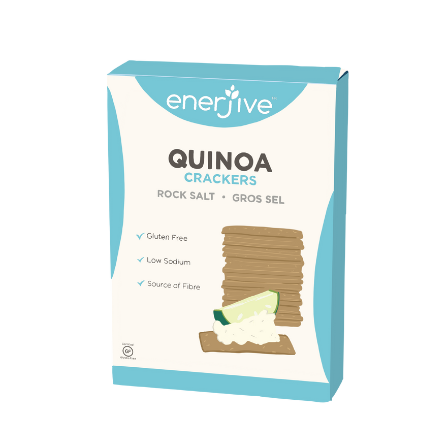 quinoacrackers.png