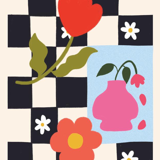 checkerboard.2.jpg