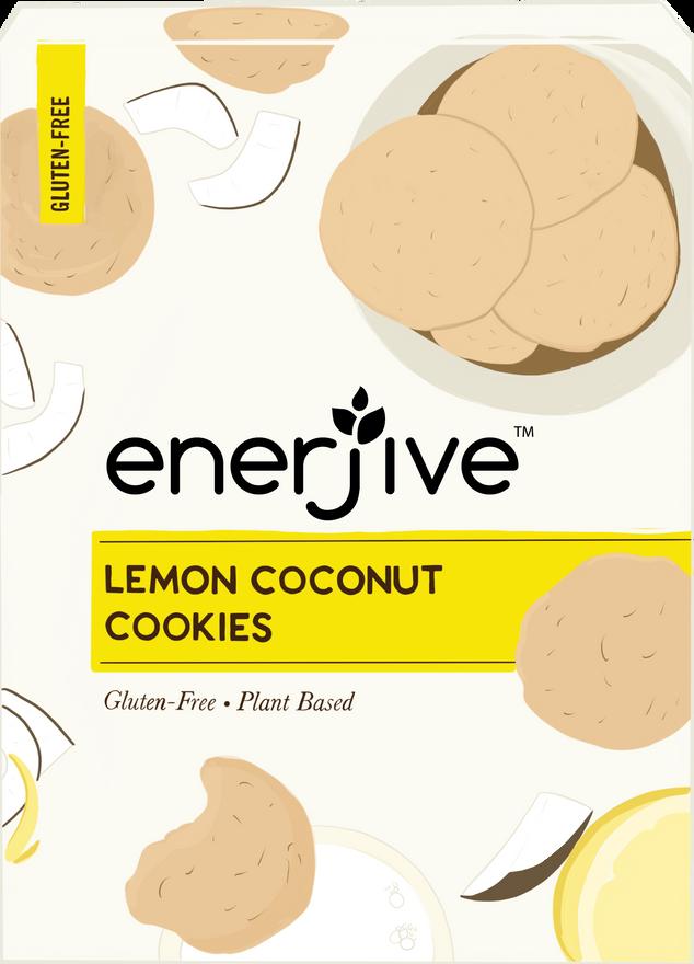 lemoncoconutcookies.png