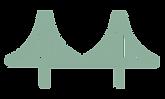 BRC-Logo-Transparent.png