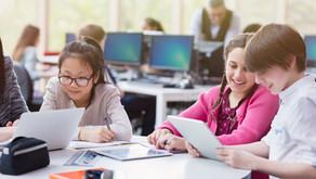 Persisten los sesgos y el desconocimiento en adolescentes sobre las carreras tecnológicas