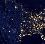 Is Solar Energy Right For You?