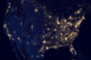 США Свет