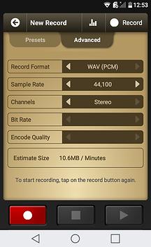 audio-settings.png