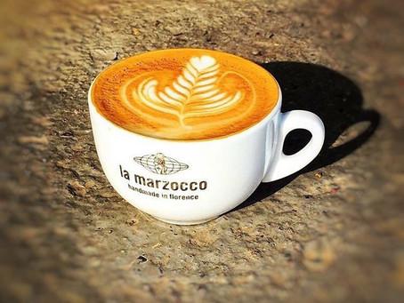 Do You Have Enough Caffeine Dose For Today?