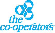 cooperators.png