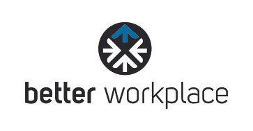 BetterWorkplace_Logo_Jpeg-01 (1).jpg