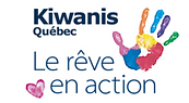 Kiwanis Québec