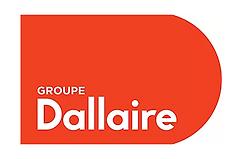 Groupe Dallaire