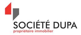 Société DUPA