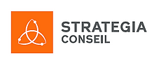 STRATEGIA CONSEIL