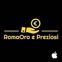 romaoroapple.png