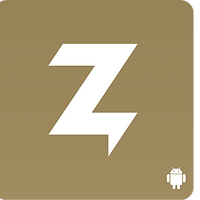 zaff_android.png