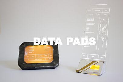 DATA PADS.jpg