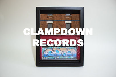 CLAMPDOWN RECORDS.jpg