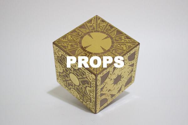 PROPS.jpg